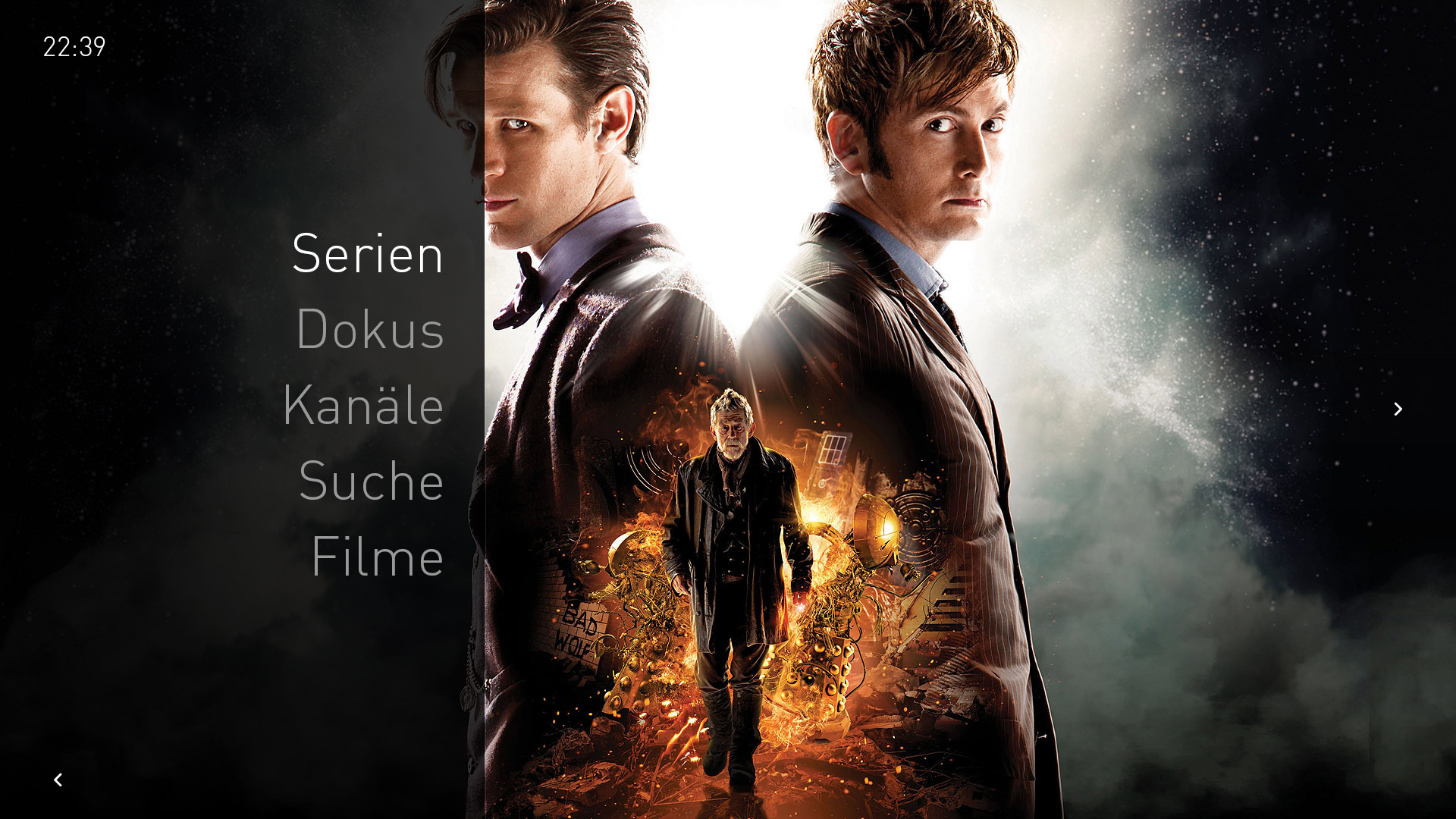 Plex_Neue__0004_TV.jpg