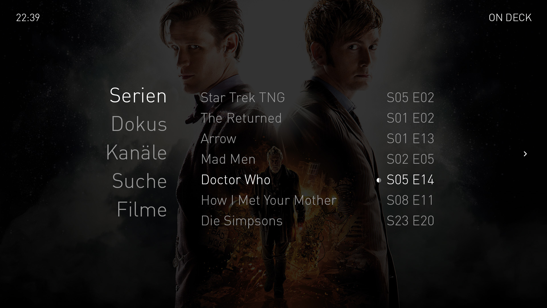 Plex_Neue__0005_TV%20-%20On%20Deck.jpg