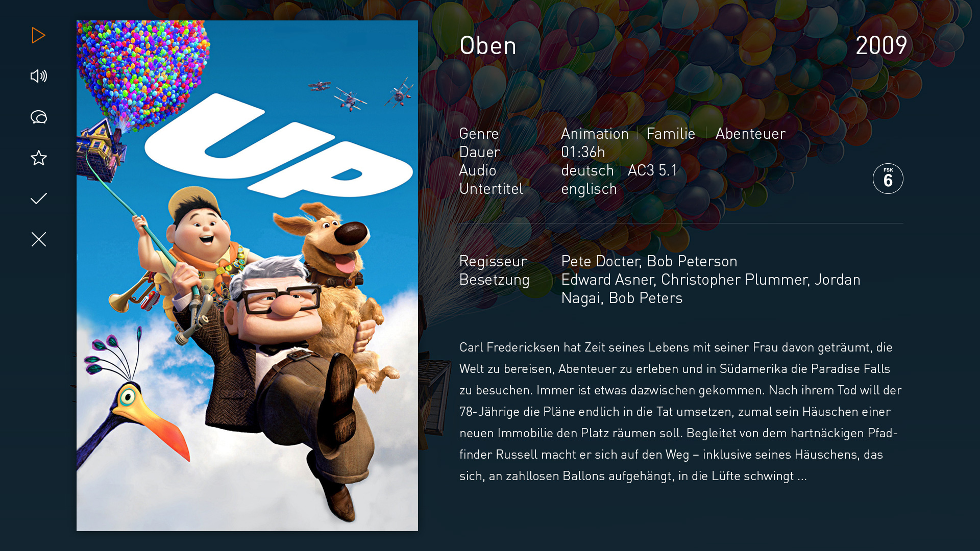 Plex_Neue__0006_MOVIE---Pre-Play2.jpg